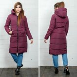 Куртка пальто .42,44,46,50 .