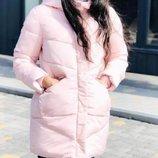 Куртка женская,синтепон 200