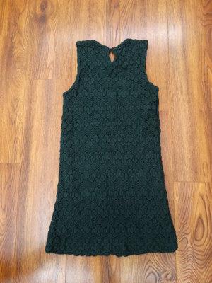 5f46021e2cea857 Платье Zara на 8-9 лет 128-134см : 160 грн - платья и сарафаны для ...