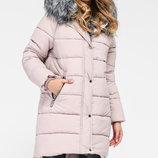 Куртка-Парка зимняя 42 размер x-woys