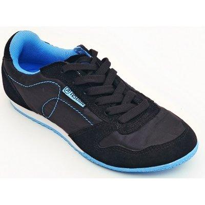 Модные женские кроссовки restime. скидка -33%