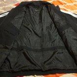 Куртка болоневая демисезон