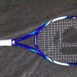 Теннисная ракетка Artengo 160