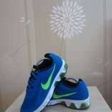 Кроссовки Nike Air Max Boldspeed, оригинал, р.41-41,5