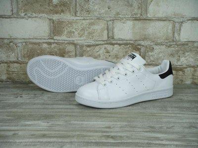 Классные женские кроссовки adidas stan smith 36 37 38 39 40 рр. Previous  Next e4920c586301c