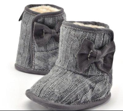 Продано  Пинетки сапоги обувь детская зимняя осень зима пінетки сапожки  зимові зимове взуття d8e29494b3cfa