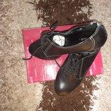 Только до 16.09 все новые товары по единой цене 49 грн Огромный выбор туфель ботинок босоножек