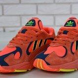 Мужские кроссовки adidas yung 1 42 43 44 45 рр