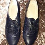 1Огромный выбор туфель сапог ботинок