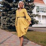 Красивое платье ткань костюмка барби скл1.арт.47214