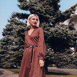 Красивое платье ткань костюмка барби скл1.арт.47213