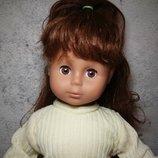 Кукла Simba 42 см
