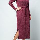 Платье женское от Adele Leroy по оптовым ценам.