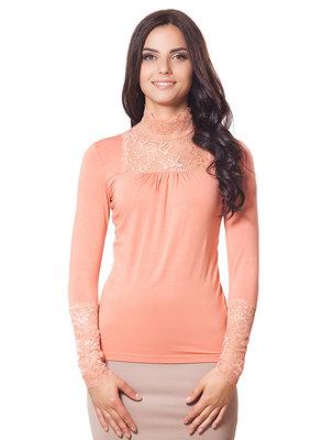 Фирменная блуза, кофточка, гольф. Отличное качество. Есть большие размеры до 3XL.