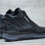 Мужские зимние ботинки R-16 бот