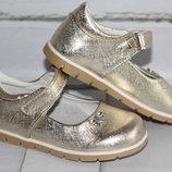 Туфли. Нарядные туфли размеры 22-26
