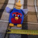 Игрушка Ферби Furby 2001 Магдональдс