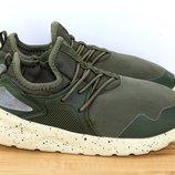 Кроссовки Next. 32 размер. 20 см обувь детская