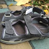 Босоножки сандалии мужские новые 41,42размер