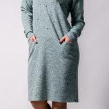 Платье женское от Adele Leroy