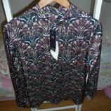 Стильная, фирменная рубашка от marks&spencer для Вас