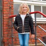 Куртка Pepperts для девочки, р. 122, 140, 146