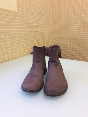Стильные мужские ботинки Merrell