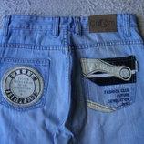 джинсы мужские 46