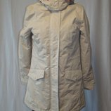 Куртка женская F&F Размер 44 S, UK10, EU38