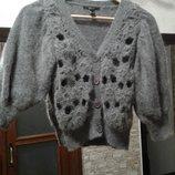 Кофта, свитер, кардиган xs-s Mango 650 грн