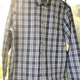 Сорочка c&a размер м, 39-40