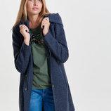 Идеальный и удобный вариант пальто Vero Moda M/L
