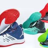 Мужские баскетбольные кроссовки Jordan 8509 обувь для баскетбола , 4 цвета 41-45 размер, PU