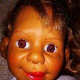 Характерна кукла