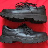 Amblers fs38c 42 кожаные рабочие ботинки мужские