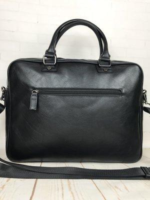 73e960b04aac Красивая мужская сумка-портфель для документов David Jones. Кс94. Previous  Next