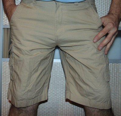 Новие стильние брендовие шорти капри Milanos.л