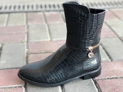 Супер Сапоги Сапожки на Ваши ножки Польша Бренд
