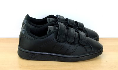 845d3dcb Кроссовки Lonsdale. 29 размер. 18 см обувь детская: 250 грн ...