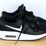 Кроссовки Nike. 30 размер. 19.5 см обувь детская