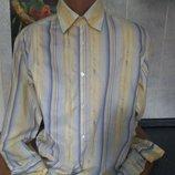Рубашка Ted Baker самая модная расцветка