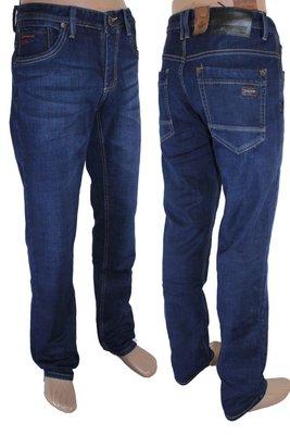 Мужские джинсы на флисе DSOUAVIET. 29. 30. 31. 32. 33. 34. 36. 38 размер