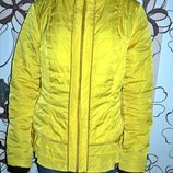 Курточка весна, осень, размер 48-50