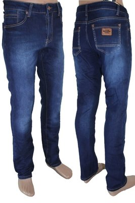 Мужские джинсы на флисе NEW JEANS. 28, 31, 32 размер.