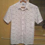Рубашка Cedarwood State.Оригинал.
