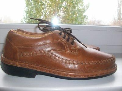 a4fb18b90 Туфли мужские натуральная кожа Bata р.41: 425 грн - мужские туфли ...
