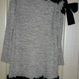 Плаття тепліше