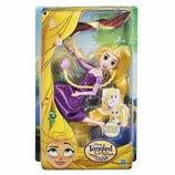 Кукла принцесса дисней Рапунцель Disney Tangled the Series Rapunzel