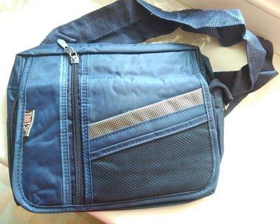 Новая спортивная мужская сумка, органайзер