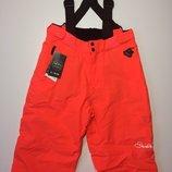 Детские лыжные штаны Dare2b на девочку 13-14, 15-16 лет, рост 164, 176 см